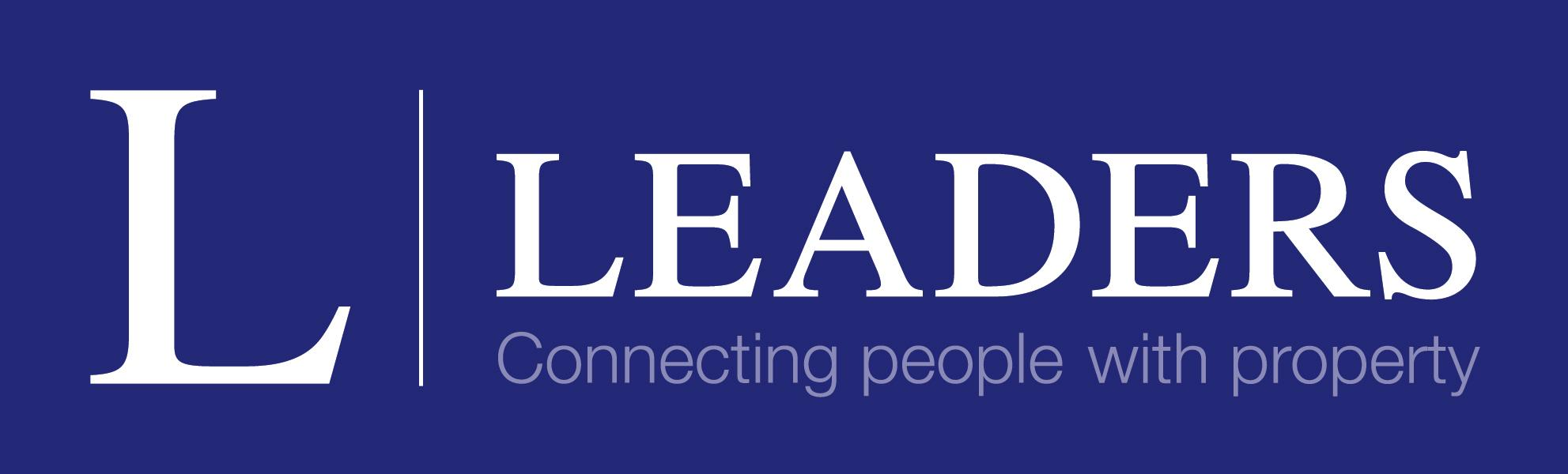 Leaders-Lettings